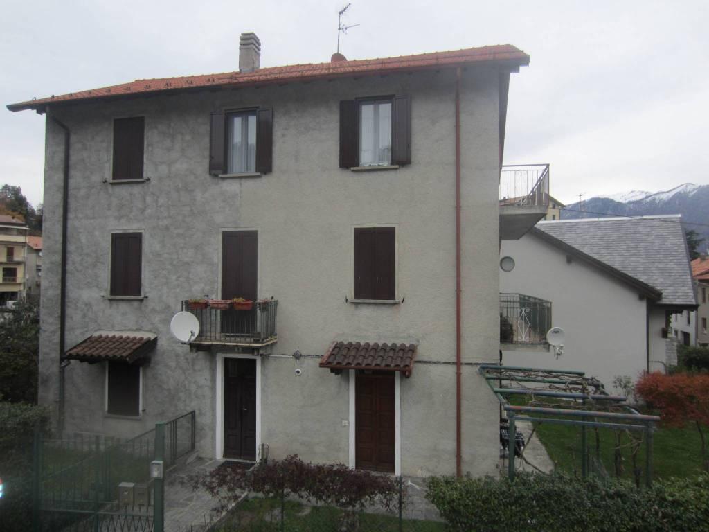 Appartamento in vendita a Bellagio, 2 locali, prezzo € 48.500 | PortaleAgenzieImmobiliari.it