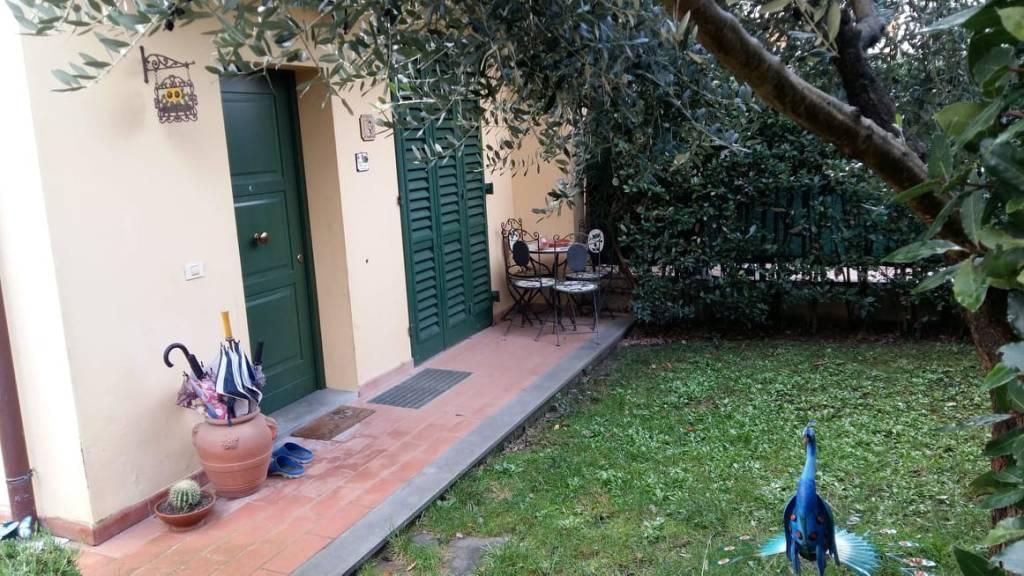 Villa in vendita a Carmignano, 6 locali, prezzo € 355.000   PortaleAgenzieImmobiliari.it