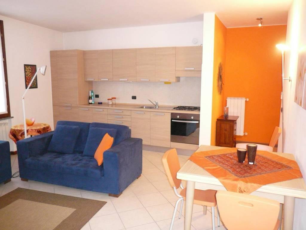Appartamento in vendita a Saronno, 2 locali, prezzo € 185.000   PortaleAgenzieImmobiliari.it