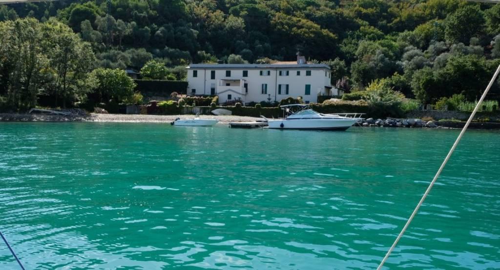 Villa trilocale in vendita a Portovenere (SP)