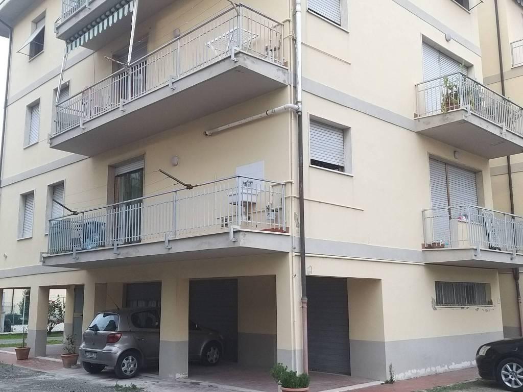 Appartamento in Vendita a Calcinaia: 5 locali, 128 mq