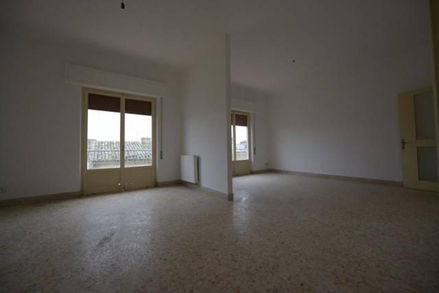 Appartamento in buone condizioni in vendita Rif. 4482831