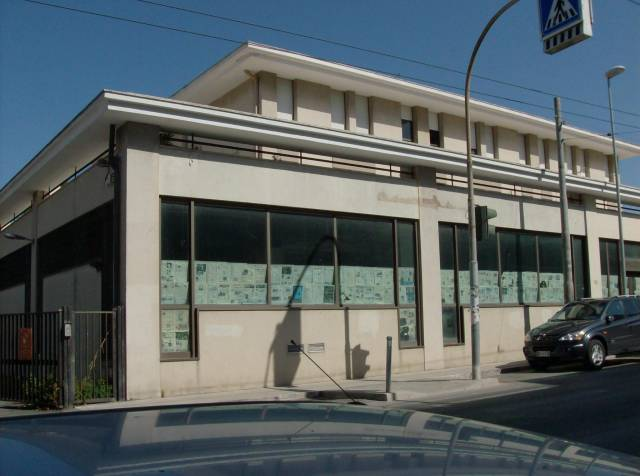 ancona vendita quart:  arianna-network