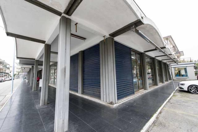 Attività commerciale in affitto Rif. 4483133