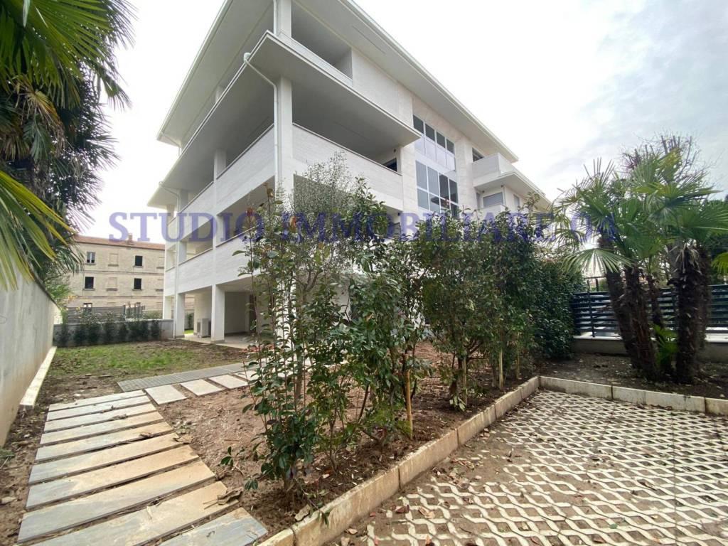 Appartamento in vendita a Meda, 4 locali, prezzo € 372.000   PortaleAgenzieImmobiliari.it