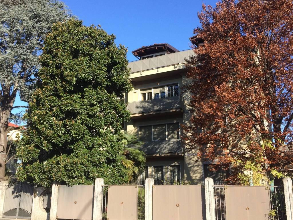 Appartamento in vendita a Chieri, 2 locali, prezzo € 126.000 | PortaleAgenzieImmobiliari.it