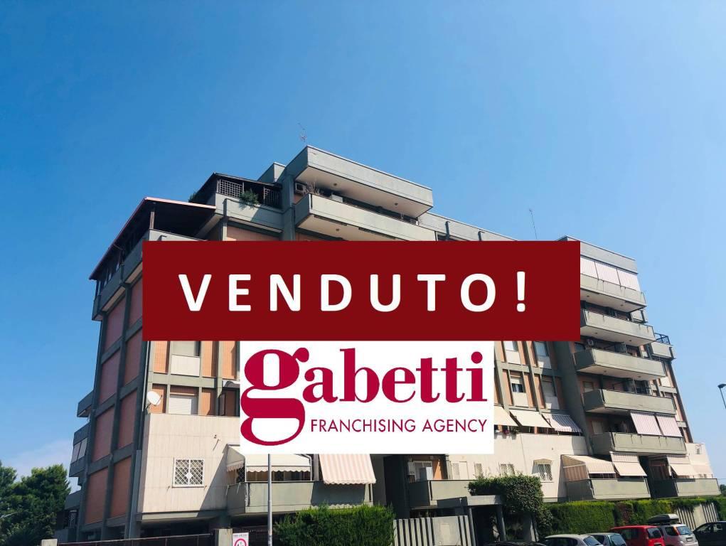 Appartamento in vendita a Bari, 2 locali, prezzo € 158.000 | CambioCasa.it