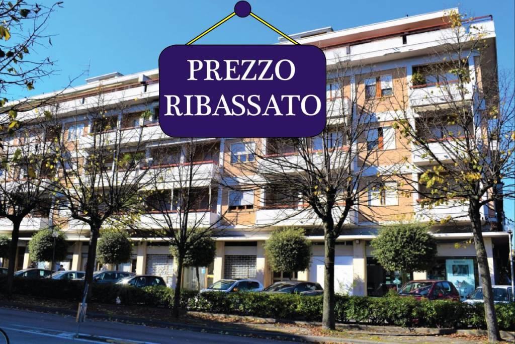 Attico / Mansarda in vendita a Pescara, 6 locali, prezzo € 365.000 | PortaleAgenzieImmobiliari.it