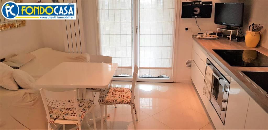 Appartamento in vendita a Magliolo, 3 locali, prezzo € 265.000   PortaleAgenzieImmobiliari.it