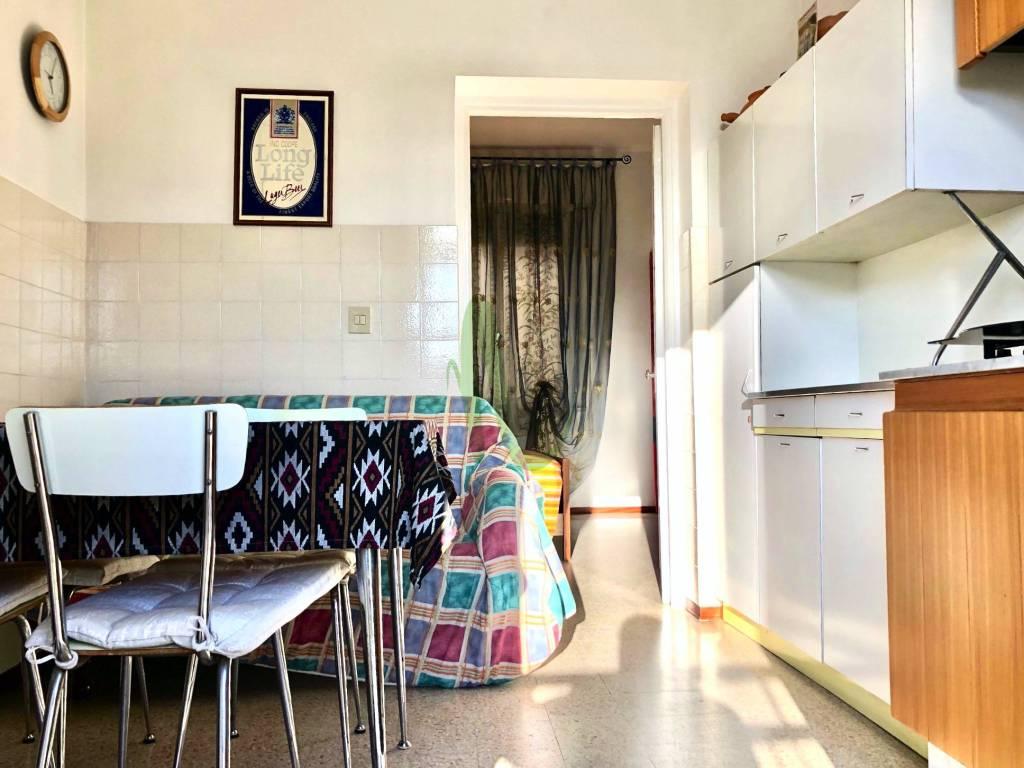 Appartamento in Vendita a Gatteo Centro: 2 locali, 30 mq