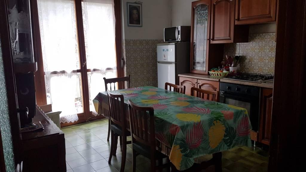 Appartamento in vendita a Ceva, 3 locali, prezzo € 39.000   PortaleAgenzieImmobiliari.it