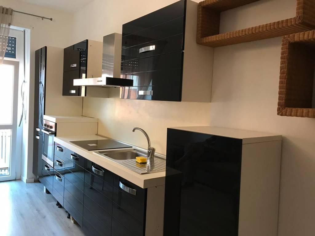 Appartamento in affitto a Pinerolo, 2 locali, prezzo € 400   PortaleAgenzieImmobiliari.it