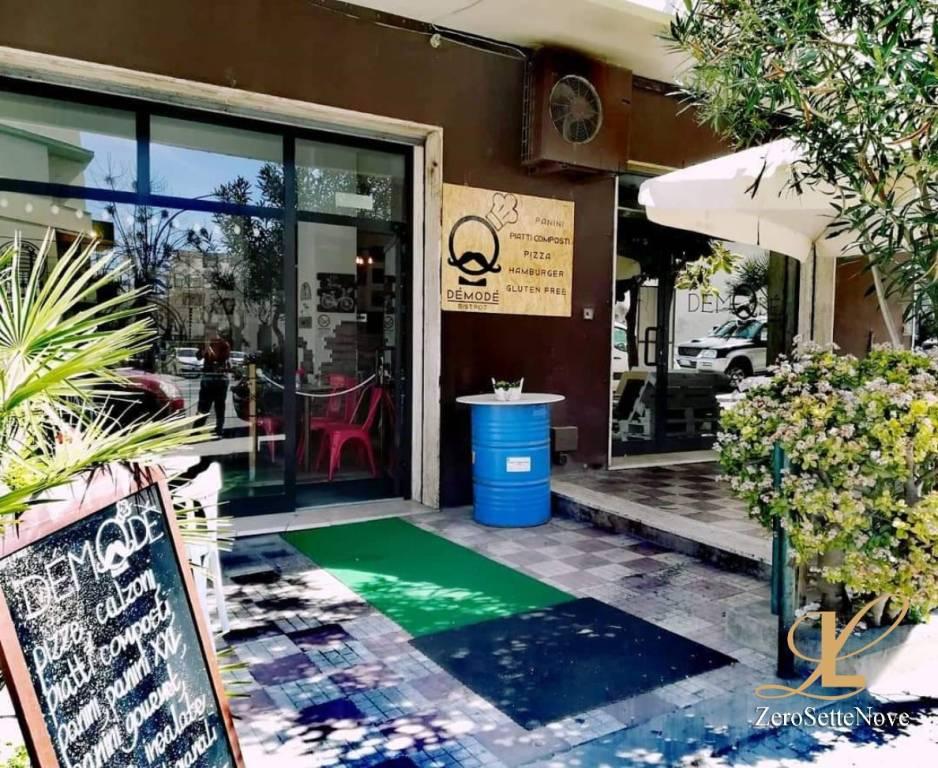 Ristorante / Pizzeria / Trattoria in vendita a Alghero, 2 locali, prezzo € 85.000 | PortaleAgenzieImmobiliari.it