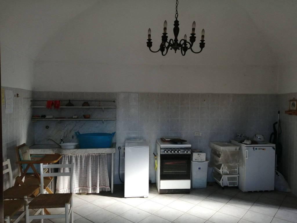 Appartamento in vendita a Ceva, 4 locali, prezzo € 39.000   PortaleAgenzieImmobiliari.it