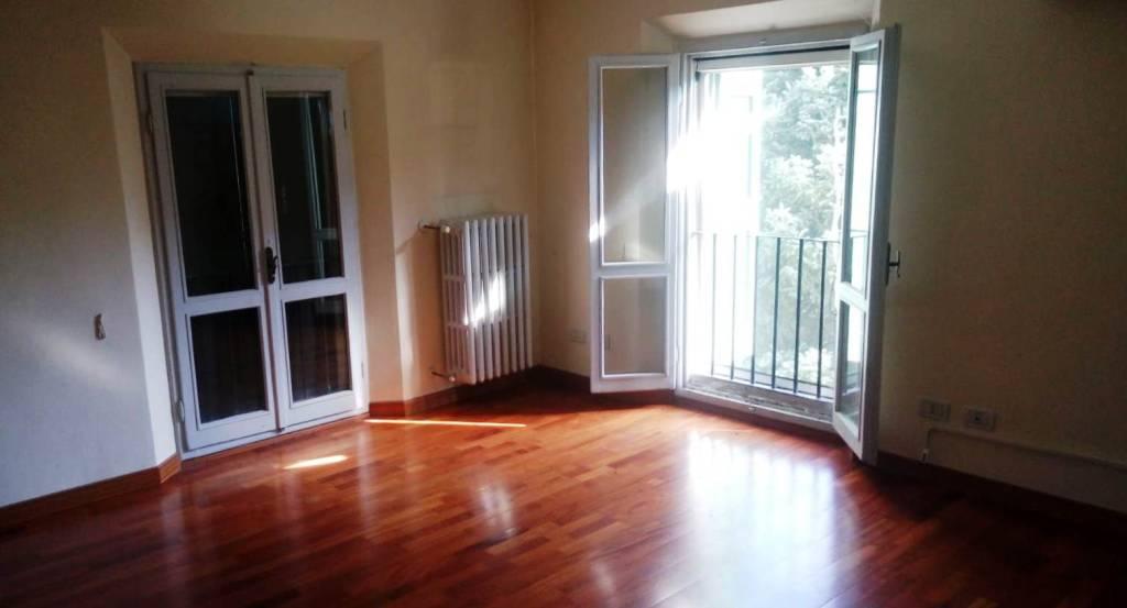 Appartamento in Affitto a Zola Predosa Periferia: 3 locali, 65 mq