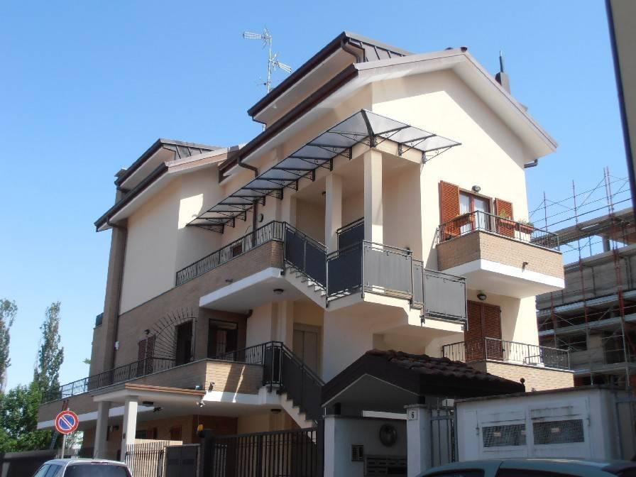 Appartamento in affitto a Cernusco sul Naviglio, 3 locali, prezzo € 1.000 | PortaleAgenzieImmobiliari.it