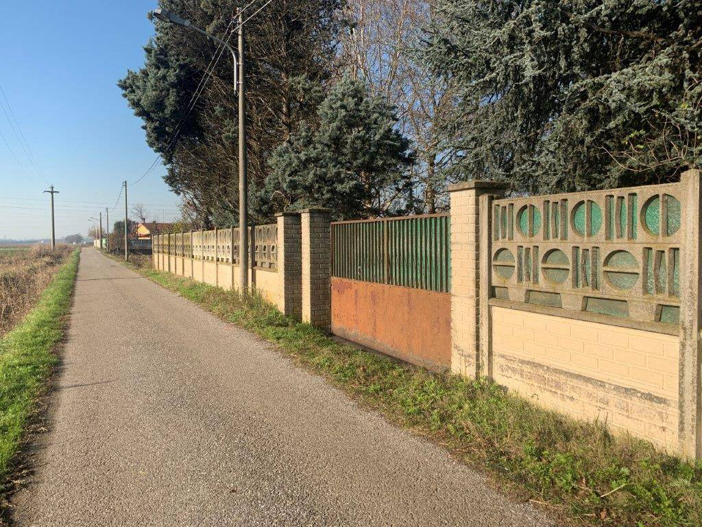 Terreno Agricolo in vendita a Arconate, 9999 locali, prezzo € 155.000 | PortaleAgenzieImmobiliari.it
