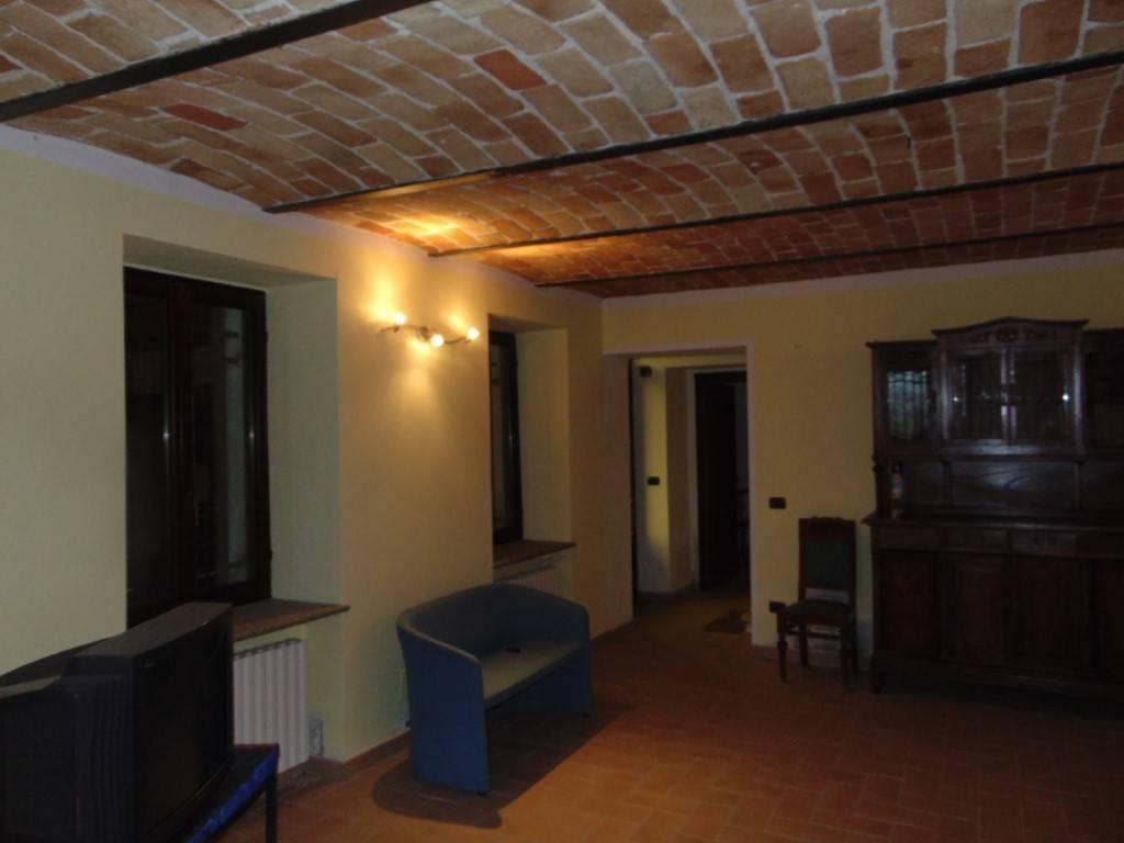 Rustico / Casale in vendita a San Marzano Oliveto, 5 locali, prezzo € 230.000 | PortaleAgenzieImmobiliari.it