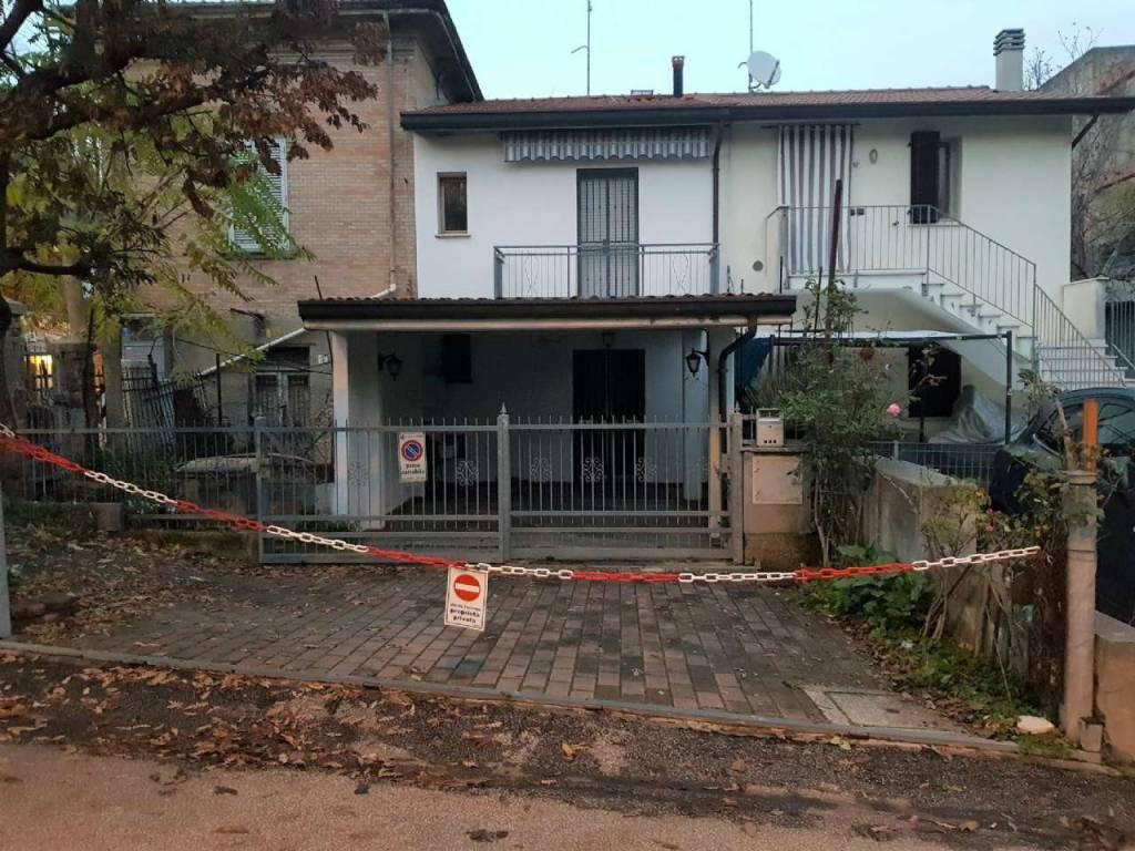 Soluzione Indipendente in vendita a Rimini, 3 locali, prezzo € 255.000 | CambioCasa.it