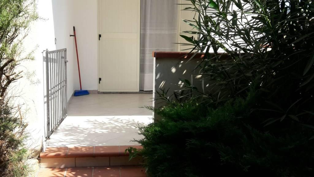 Appartamento in vendita a Cutro, 3 locali, prezzo € 95.000 | PortaleAgenzieImmobiliari.it