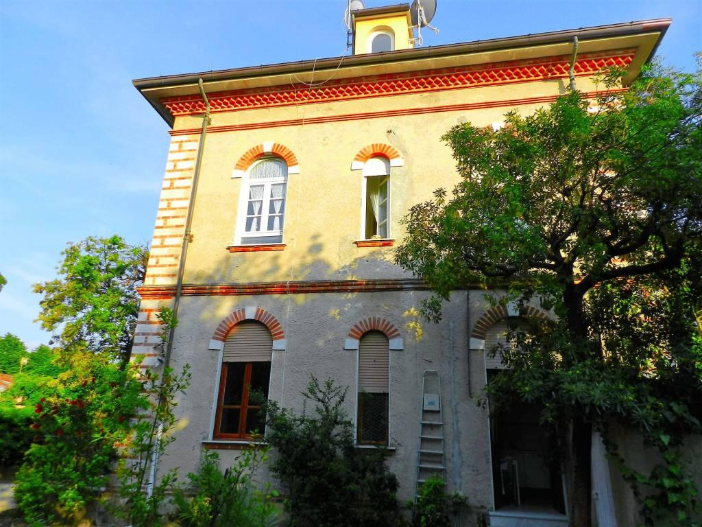 Appartamento in vendita a Forte dei Marmi, 6 locali, Trattative riservate   PortaleAgenzieImmobiliari.it