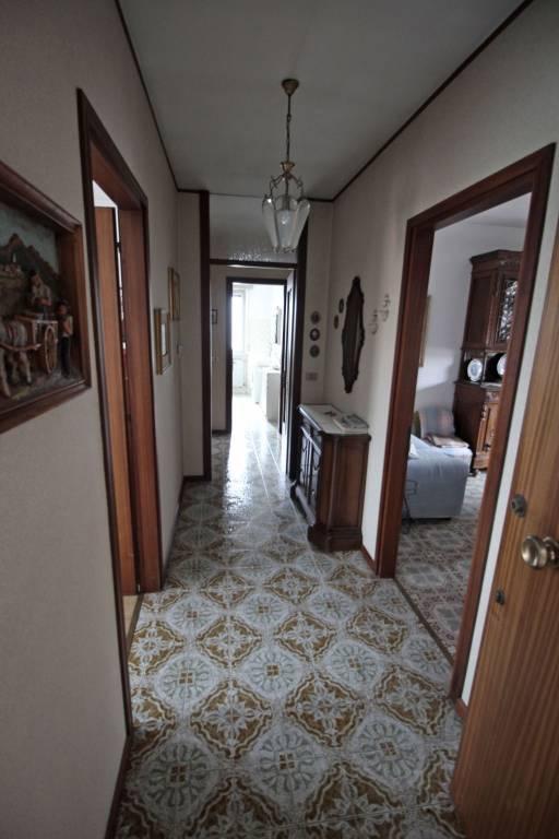 Appartamento in vendita a Pradamano, 2 locali, prezzo € 88.000   PortaleAgenzieImmobiliari.it