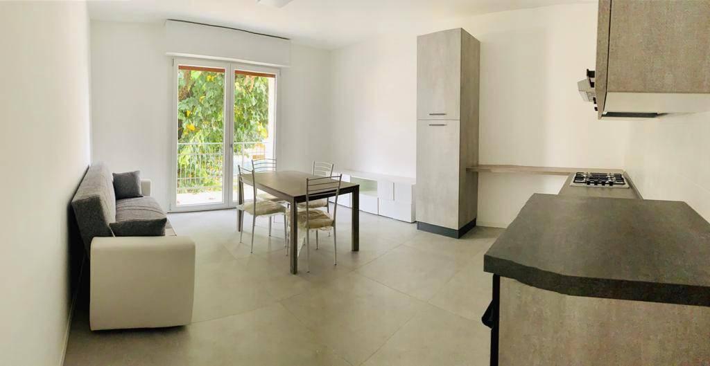 Appartamento in affitto a Ciserano, 2 locali, prezzo € 550   PortaleAgenzieImmobiliari.it