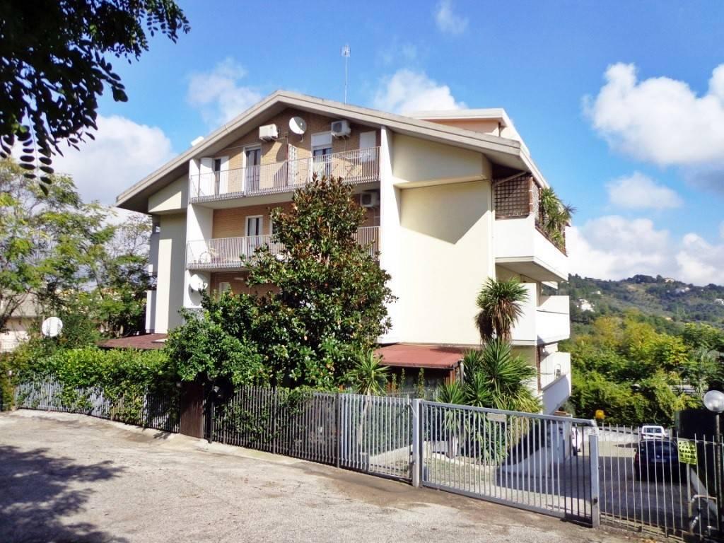 Box / Garage in vendita a Chieti, 9999 locali, prezzo € 15.000 | CambioCasa.it