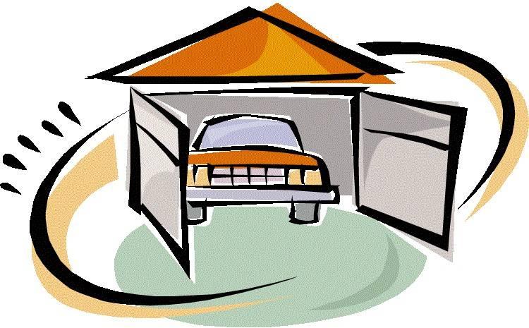 Box / Garage in vendita a Chieti, 9999 locali, prezzo € 22.000 | CambioCasa.it