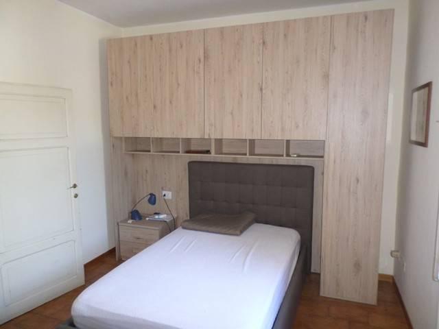 Appartamento in Affitto a Magione: 2 locali, 55 mq