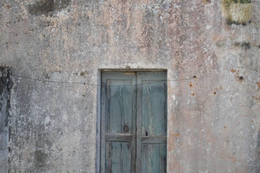 Appartamento in vendita a Castrignano del Capo, 4 locali, prezzo € 30.000 | PortaleAgenzieImmobiliari.it
