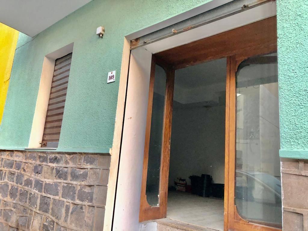 Appartamento in vendita a Alghero, 3 locali, prezzo € 130.000 | PortaleAgenzieImmobiliari.it