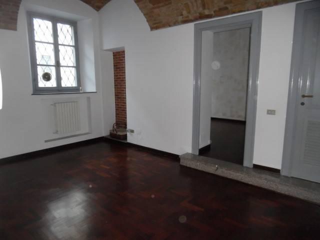 Ufficio / Studio in vendita a Voghera, 2 locali, prezzo € 58.000 | PortaleAgenzieImmobiliari.it