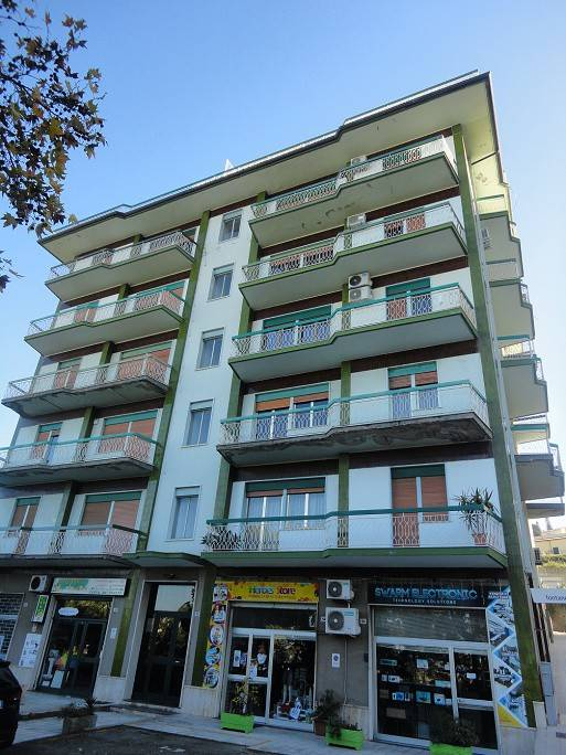 Attico / Mansarda in vendita a Patti, 4 locali, Trattative riservate | PortaleAgenzieImmobiliari.it