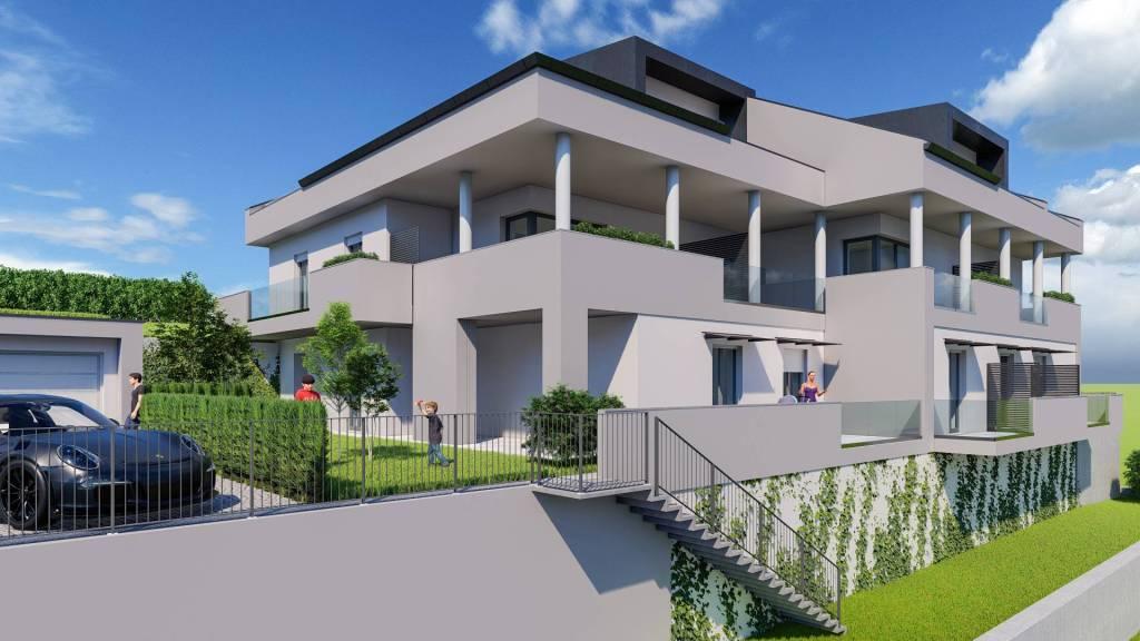 Appartamento in vendita a Cherasco, 5 locali, Trattative riservate   CambioCasa.it