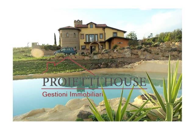 Rustico / Casale in ottime condizioni arredato in vendita Rif. 7006281