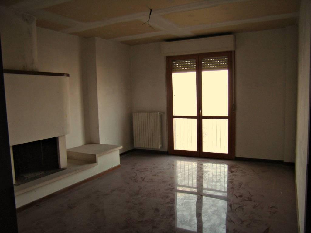 Attico / Mansarda in vendita a Castagnole delle Lanze, 3 locali, prezzo € 108.000 | PortaleAgenzieImmobiliari.it