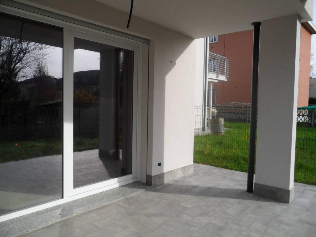 Appartamento in vendita a Mariano Comense, 3 locali, prezzo € 332.000   PortaleAgenzieImmobiliari.it