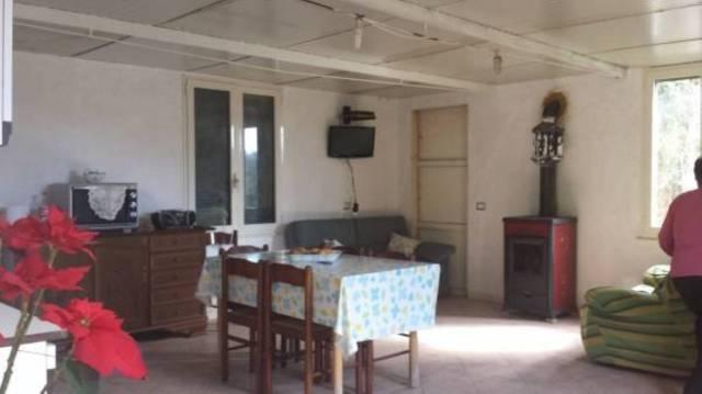 Rustico / Casale da ristrutturare arredato in vendita Rif. 4292574