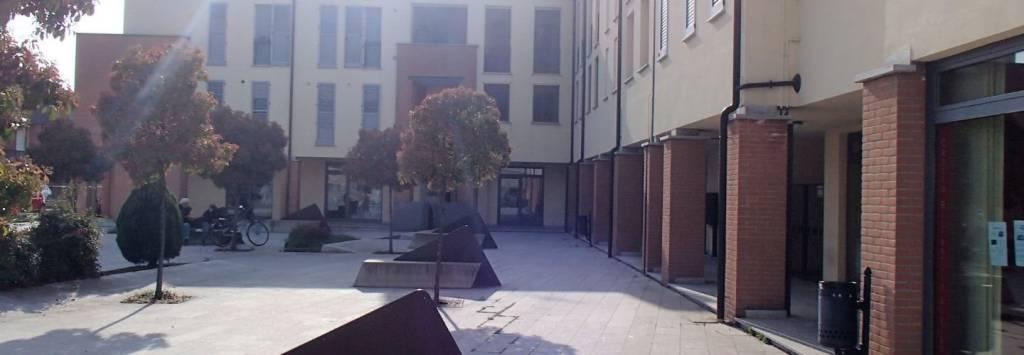 Appartamento in vendita a Torrevecchia Pia, 3 locali, prezzo € 240.000 | PortaleAgenzieImmobiliari.it