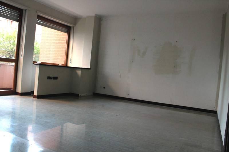 Appartamento in vendita a Alba, 5 locali, Trattative riservate | CambioCasa.it