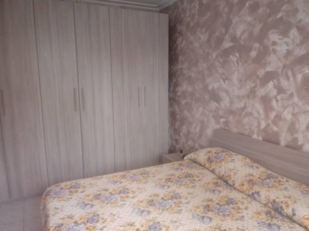 Appartamento in vendita a Torrevecchia Pia, 3 locali, prezzo € 225.000   PortaleAgenzieImmobiliari.it