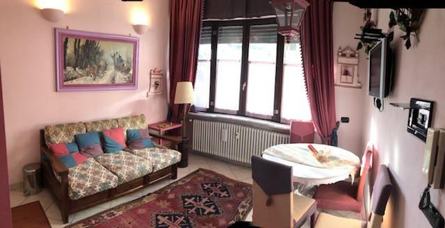 Appartamento in vendita a Limone Piemonte, 1 locali, prezzo € 79.000   PortaleAgenzieImmobiliari.it