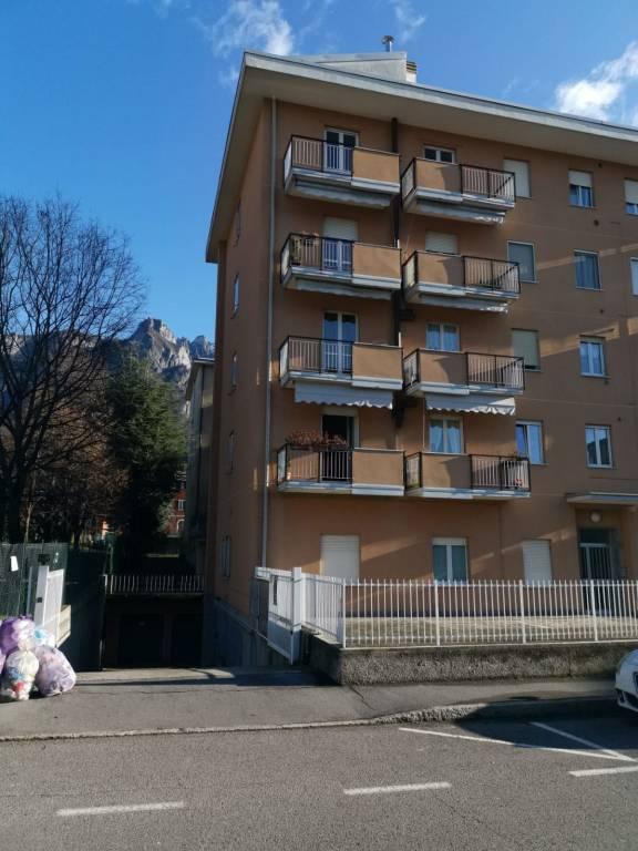 Box / Garage in vendita a Lecco, 9999 locali, prezzo € 30.000 | CambioCasa.it