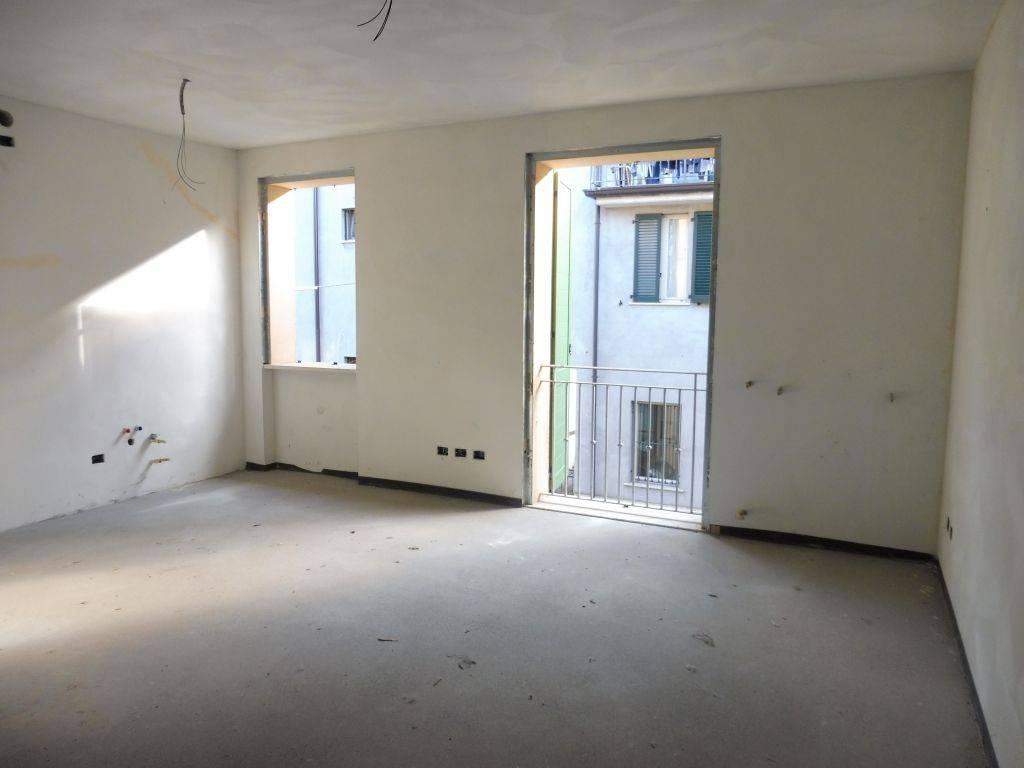Appartamento in vendita a Bagnolo Mella, 3 locali, prezzo € 75.000   PortaleAgenzieImmobiliari.it