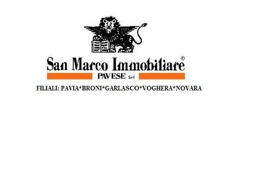 Negozio / Locale in vendita a Redavalle, 3 locali, prezzo € 92.000   CambioCasa.it