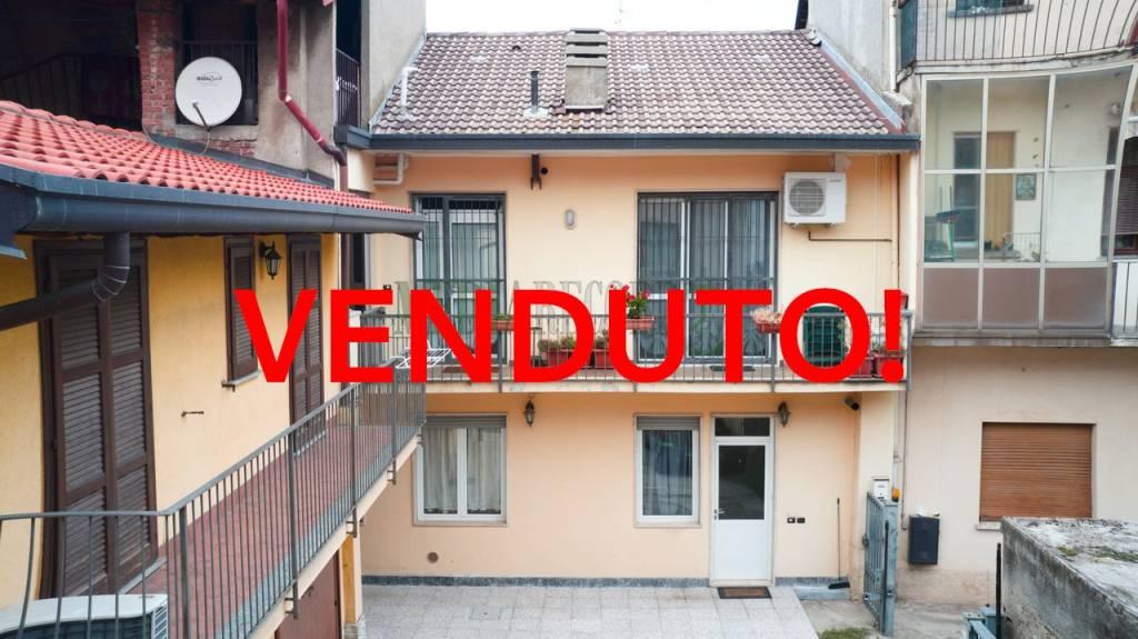 Appartamento in vendita a Cirimido, 3 locali, Trattative riservate   PortaleAgenzieImmobiliari.it