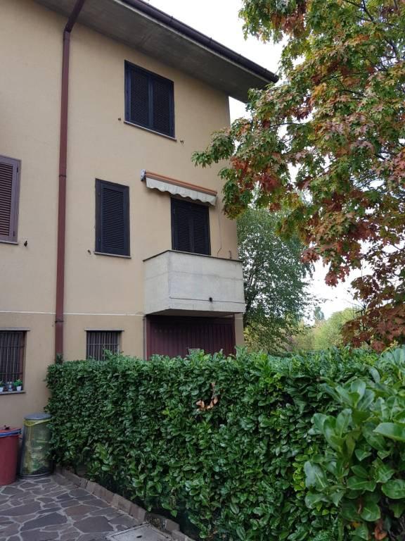 Appartamento in vendita a Desio, 4 locali, prezzo € 248.000 | PortaleAgenzieImmobiliari.it