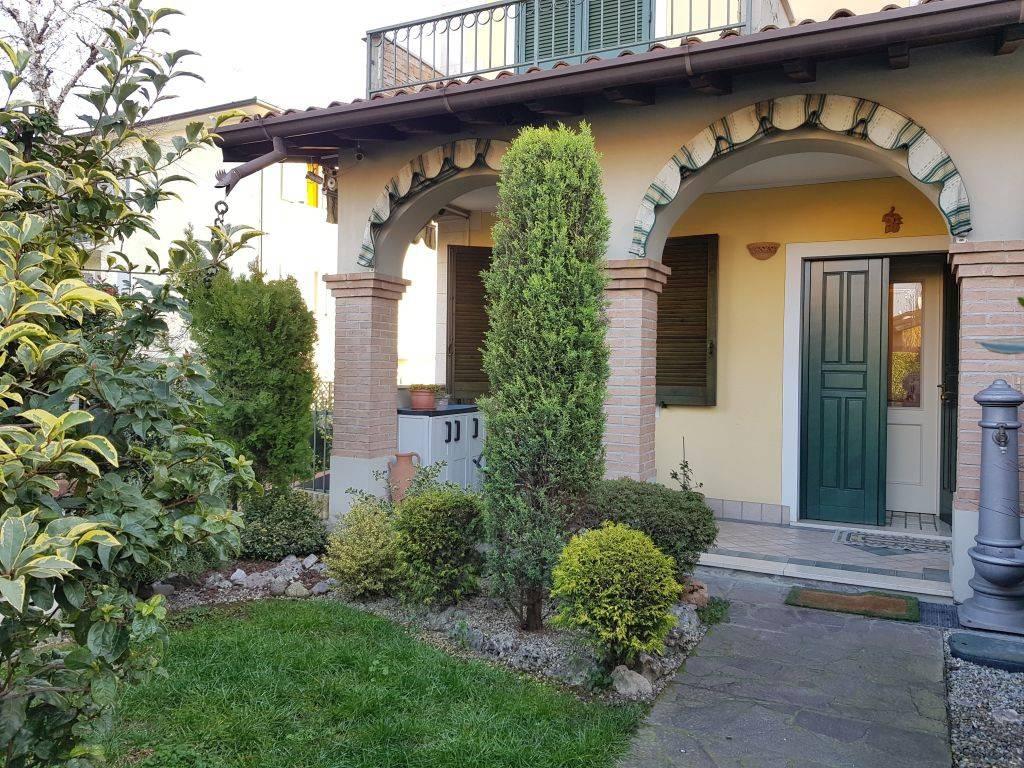 Appartamento in vendita a Torbole Casaglia, 3 locali, prezzo € 195.000 | PortaleAgenzieImmobiliari.it