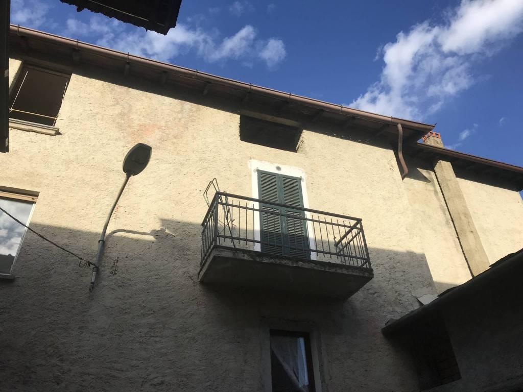 Appartamento in vendita a Mantello, 3 locali, prezzo € 69.000 | CambioCasa.it